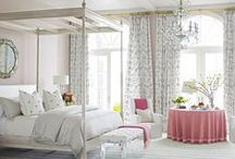 gray bedroom ideas / gray bedroom ideas, find inspiration for your gray bedroom.  / by Aly Brooks {entirelyeventfulday.com}