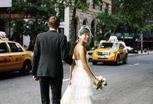 wedding / by leafandleaf