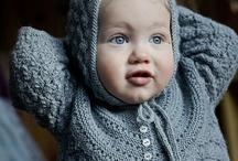 knit etc...