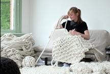 Crafts  / by Brenna Sheehan