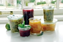 preserving yums