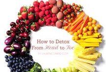 health,beauty & Wellness