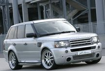 ∞ Dream cars∞