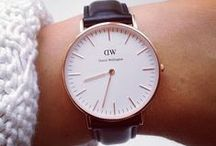 ∞ Watches ∞