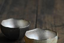 ///Ceramics