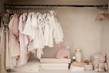 Tenlee's Room / by Stacey Osak Meeks