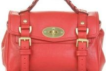 Purse-onality  / Totes, backpacks, over the shoulder, you name it and you'll find your perfect bag here. / by FHNtoday