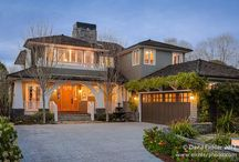 Real Estate Photography / by Diana Sanelli Kallerson