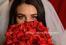 Amanda.Marie Photography / My Photography Work