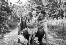 Katie Oblinger Photography | Photographing families / Family photography in and around metro Atlanta, Georgia.  Authentic moments and a whole lot of hugs.