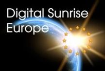 - Digital Sunrise Europe / Team, Event pictures, Images from DA12 and DSEU