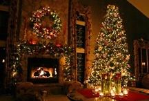 Christmas ideas / by Laina {Vibrant Serenity}