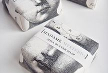 CREATIVE WRAPPINGS