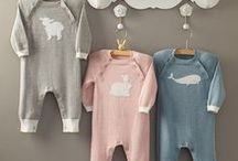 Baby Oh Baby / Nurseries, clothes, decor, toys...just pretty baby stuff
