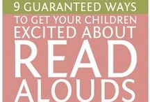 """Books Worth Reading / Check out some of our suggestions here or pick up Richmond Family Magazine to see BBGB's great recommendations in """"Pages for All Ages."""""""