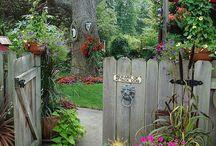 Home & Garden / Ideas for a cozy home