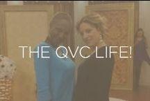The QVC Life!