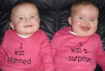 Baby  / TTC!!!!! / by Jennifer Ridenhour