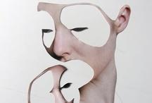 c o l l a g e / by Hai Dai Nguyen