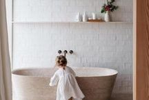 Kids / The cutest pictures of children. Love the images of these adorable kids!