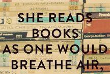 Book-addict