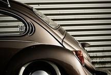 Car / by Henrique Garcia