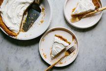 A Pie I Spy / by Molly - Doughvelopment