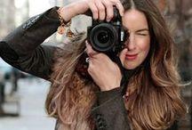 Fashion me  / blog photo inspiration