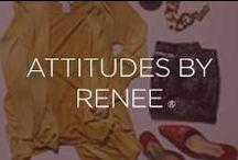 Attitudes by Renée®