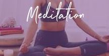 ++ meditation tips + tricks ++ / meditation and mantra tips and tricks, how to meditate, why you should meditate, meditation tips, guided meditation, chakra meditation, mantra meditation, kundalini meditation, transcendental meditation, TM, morning meditation, guided meditation, sleep meditation, meditation download, visualization, visualization meditation