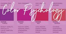 ++ color psychology + meaning ++ / color psychology + paint ideas, color design, how to work with color, feng shui color, color for design, how to choose paint color, paint colors, color meaning, fire color, water color, earth color, metal color, air color