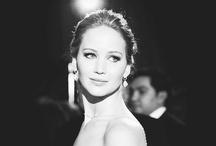 Hunger Games / by Sarah Rupert