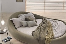 Soft Touch Bed Collection