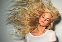 Long Locks / Inspiration for long hair.  / by Bloom.com