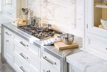What's Hot in Hampton Roads, VA / Our showroom managers in Hampton Roads have paired up to share all the latest and greatest in kitchen, bath and lighting trends in Virginia. Follow this board for design advice, inside information on new products and events at the Ferguson Bath, Kitchen & Lighting Gallery showrooms in Hampton Roads.