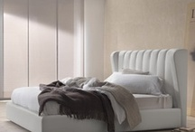 Forever Bed Collection