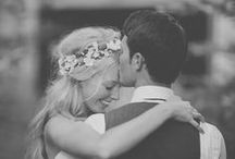 Happily Ever After / by MaryClaire Abbott