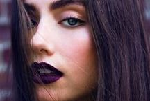 Fall Trends / Makeup, hair, and fashion trends to get you through the Fall season! / by Bloom.com