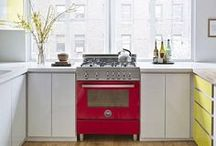 Top Picks from Scottsdale AZ / Debra Miller, a product expert in our Scottsdale Bath, Kitchen & Lighting Gallery showroom, will keep you up-to-date on the newest products and latest trends for your kitchen and bath.  / by Ferguson Showrooms