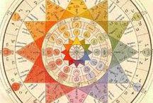 Alchemia i geometria