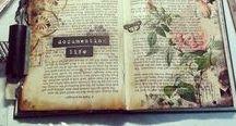 Pismo i książki