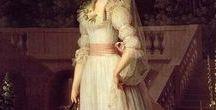 Portrety 1780'