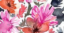 florals H2O