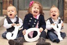 Make You Laugh...Make You Cry