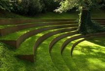 2 Pleasure Gardens / by Raven Daniels