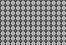 >> pattern / by Priscila Peress