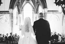 #wedding / by Courtney Baylie
