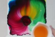 D ideas / by Jenny Georgio-who