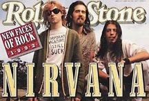 The best Rolling Stones covers