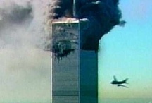 World Trade Center 11.09.01